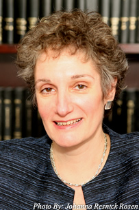 Susan Ritz